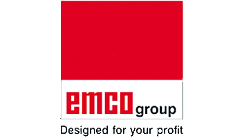 http://www.espritcam.ru/_assets/images/partners-logos/emco-logo.png