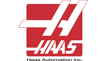 http://www.espritcam.ru/_assets/images/partners-logos/haas-logo.png